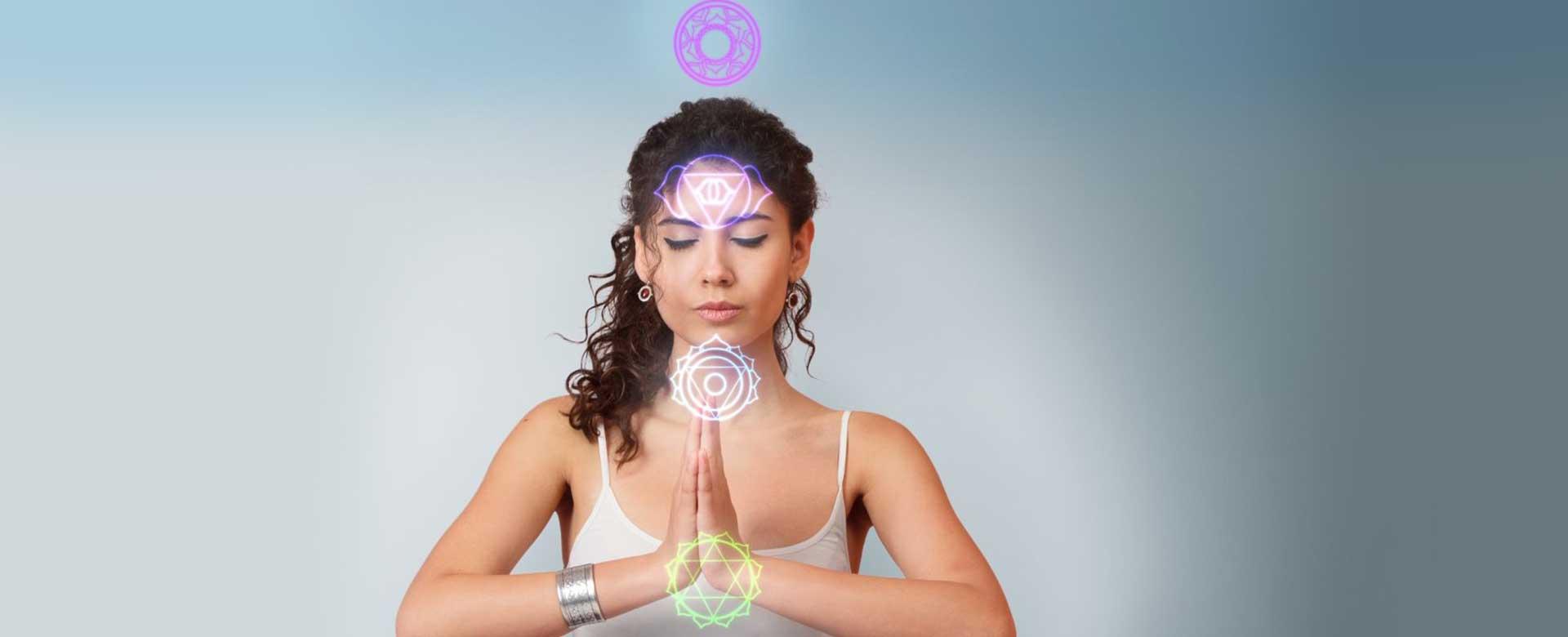 Transcendental Or Samadhi Meditation, Home of Wellness