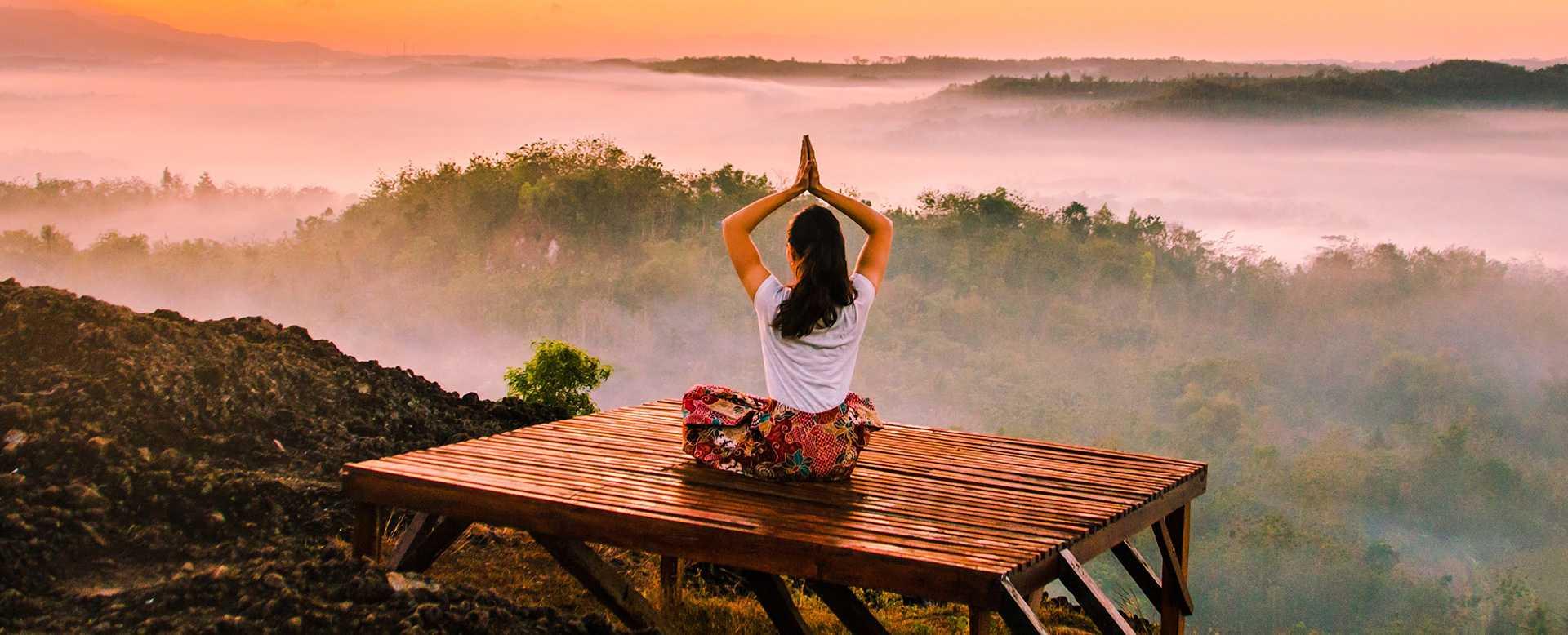 What Is Karma Energy Healing 1, Home of Wellness