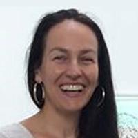 Judit Keri Hungary