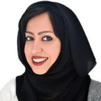 Mariam Ketait Dubai