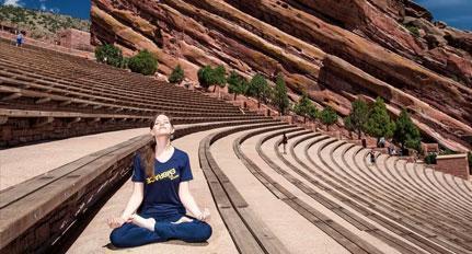 meditation-retreat