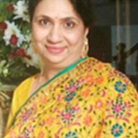 Parminder Kaur New Delhi India