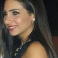 Sylvia Rafidi Jordan