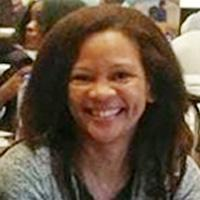 Sylvie Phipps Dubai