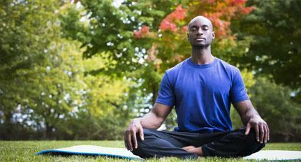 transcendental-meditation