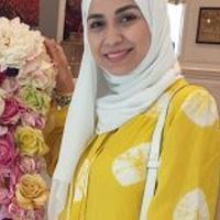 Wafa Dubai
