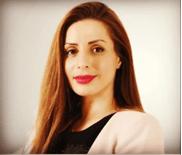 Maryam Ebrahimnezhad, Home of Wellness