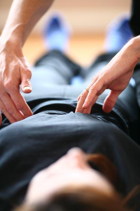 The Shiatsu Guy Team   We Specialise In Stress Reduction Relaxation, Home of Wellness