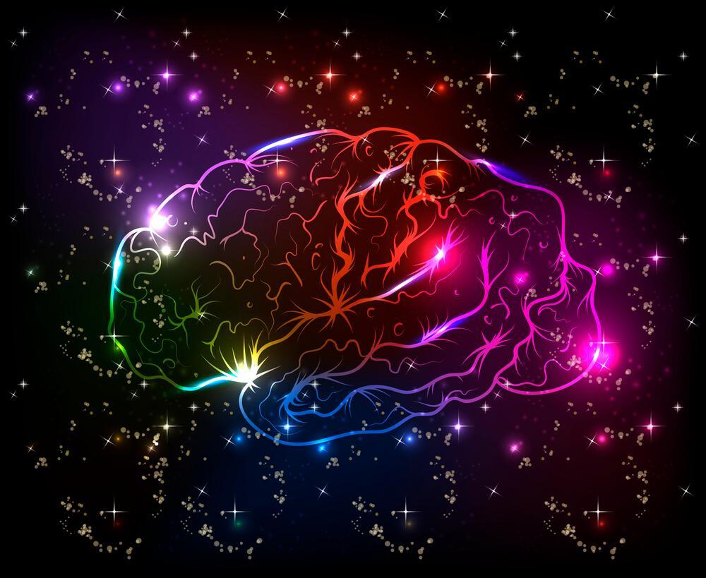 Is Neurofeedback Safe, Home of Wellness