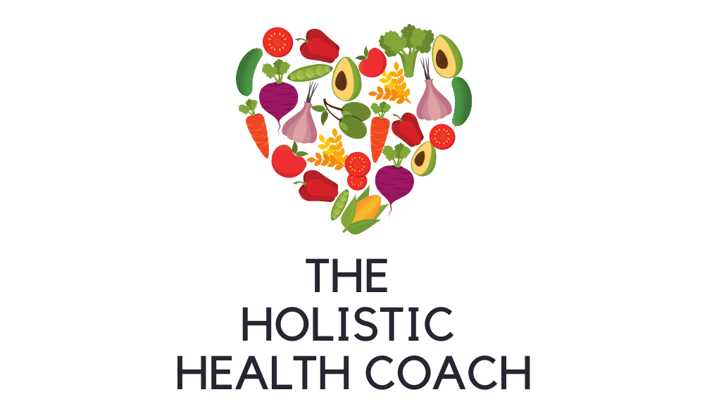TheHHC, Home of Wellness