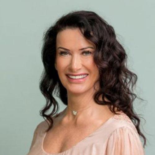 Katrina Valente, Home of Wellness