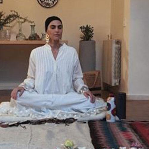 Sevine Samadhi, Home of Wellness
