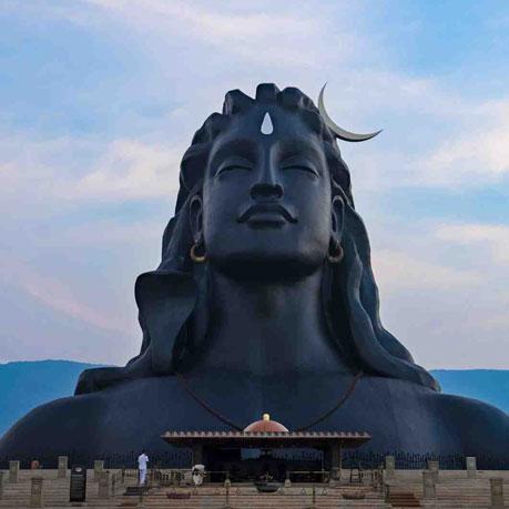 Shiva Through Meditation, Home of Wellness