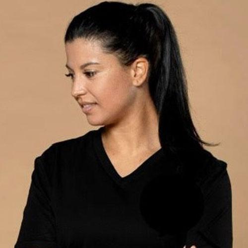 Stefany Alvarez, Home of Wellness