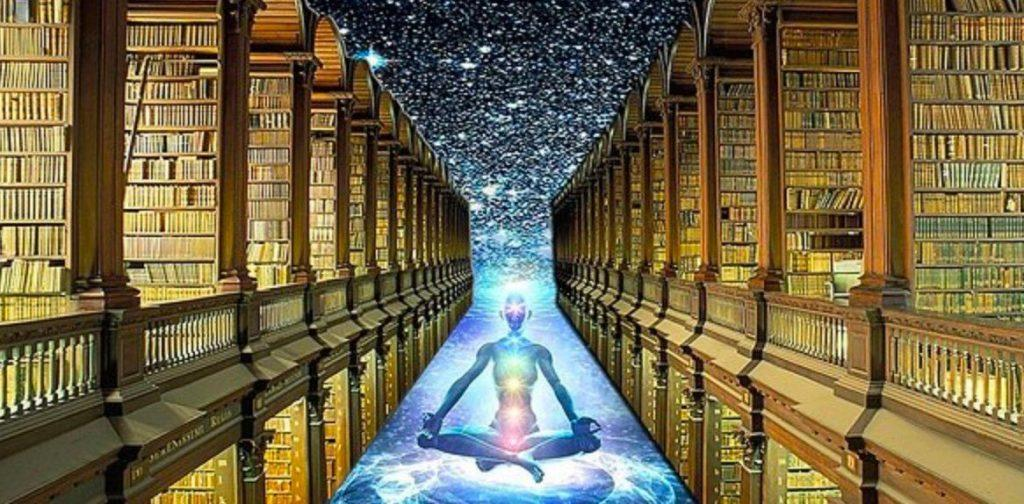 Akashic Records, Home of Wellness
