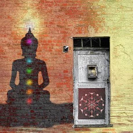 Deep Meditation And Healing Technique, Home of Wellness