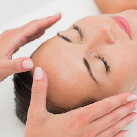 Energy Healing Technique, Home of Wellness
