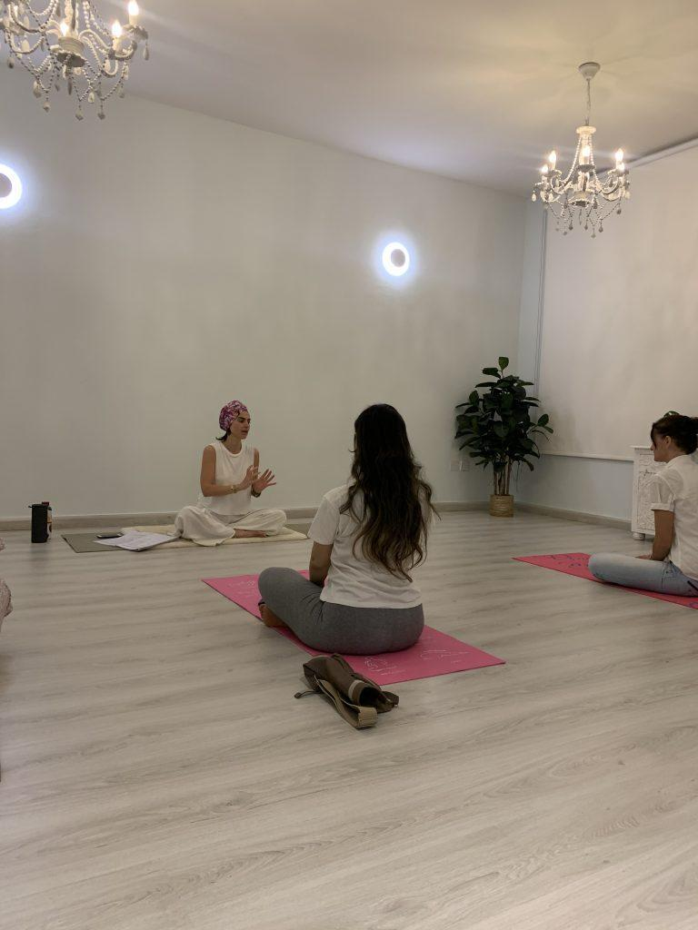Kundalini Yoga, Home of Wellness