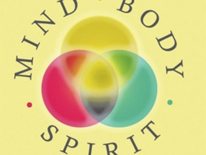 Mind Body Spirit, Home of Wellness