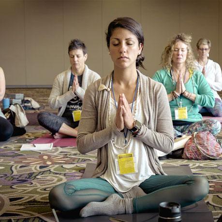 Mindfulness Implies, Home of Wellness