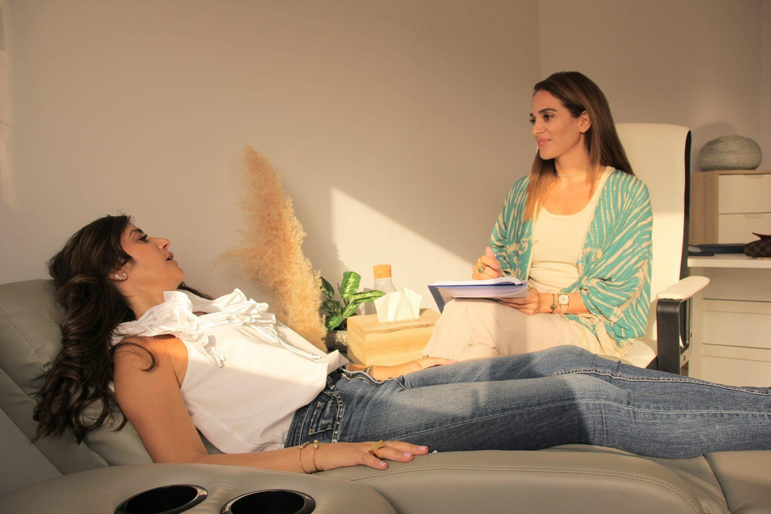 Rapid Transformational Therapy, Home of Wellness